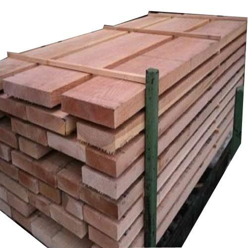 Natural Red Oak Red-oak-lumber Fancy Veneer MDF in 12mm 15mm 18mm