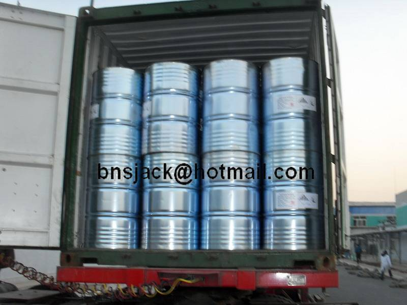Metolachlor agrochemical herbicide weedkiller