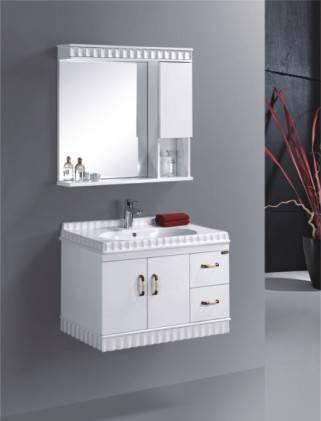The bathroom ark of 2013 best seller Wash basin family