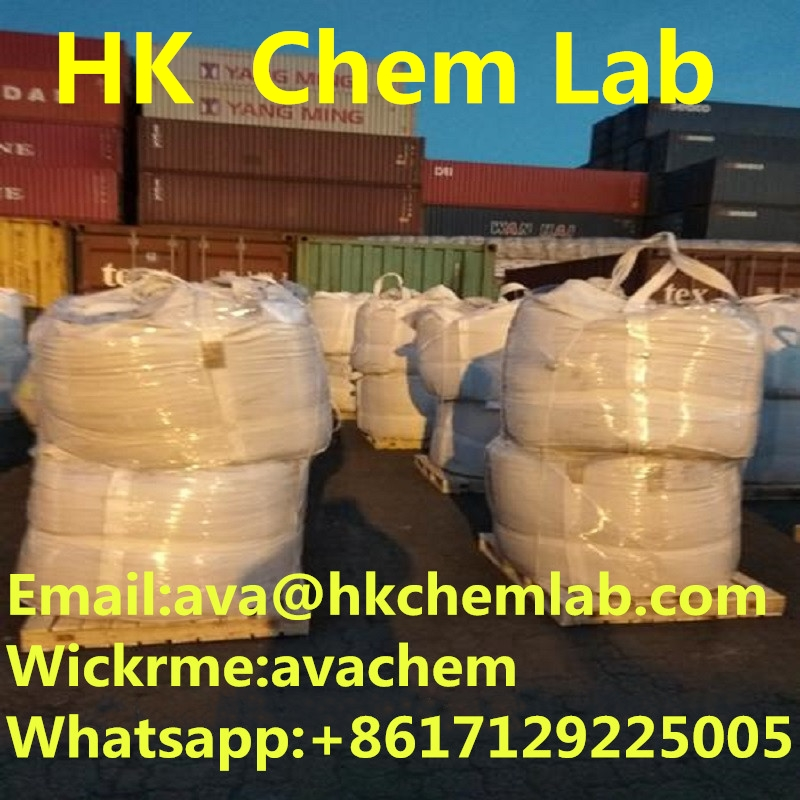 BMK 3-oxo-2-Phenylbutanamide Bmk Glycidate , Pmk Whole Sale Chemical