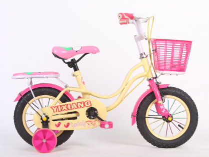 new desidn kids bicycle /12 inch hot sale children bicycle,princess bike