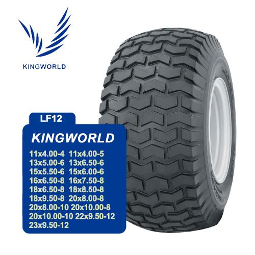 15x6.00-6 16x8-7 19x9.50-8 ATV Tire