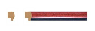 CJ 884-72