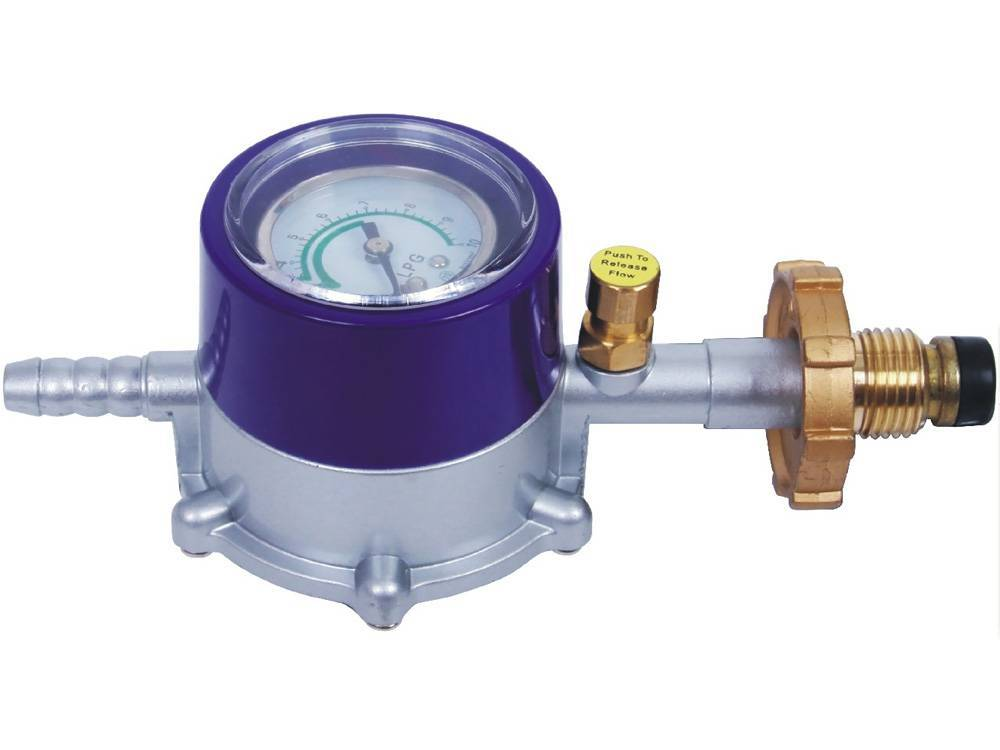 Gas Regulator ,LPG Regulator ,Gas Pressure Regulator