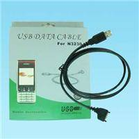data cable for Nokia,Moto,Samsung phone