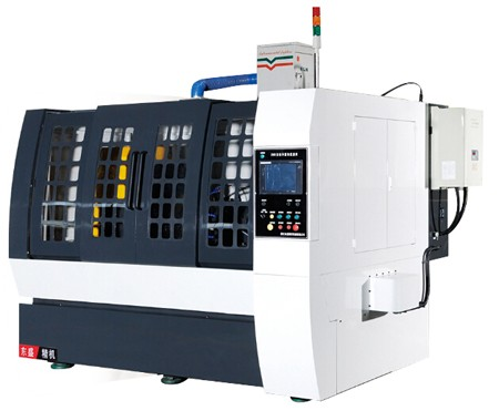 The famous best quality high precision auto grinding machine grinder for spherical roller bearing