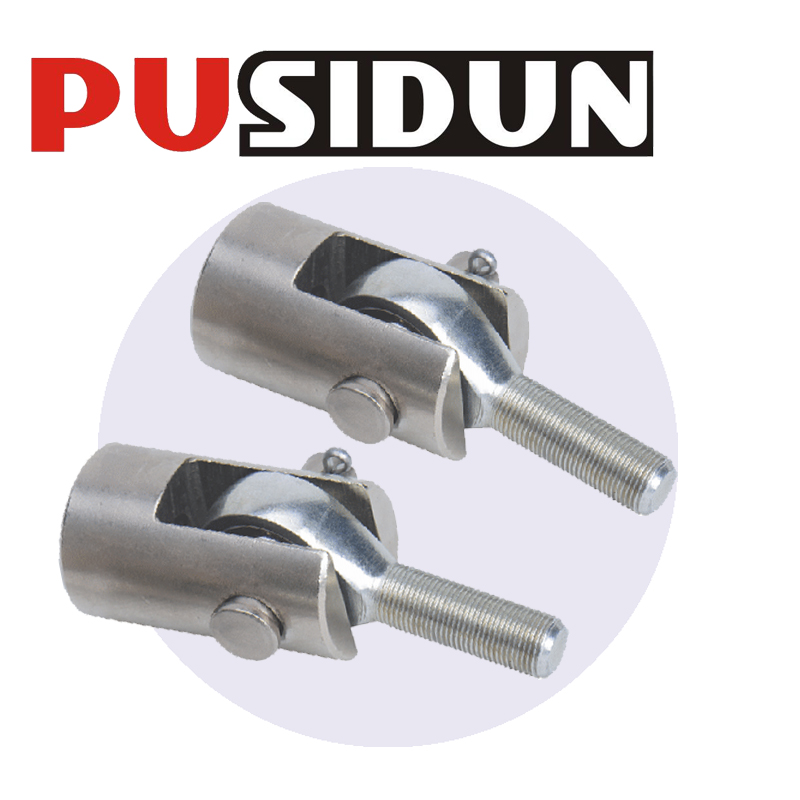 Hot Sale S Type Load Cell Links The Piece