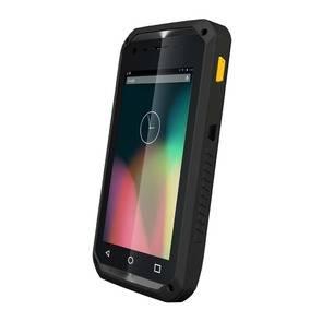 Handheld POS GT-500