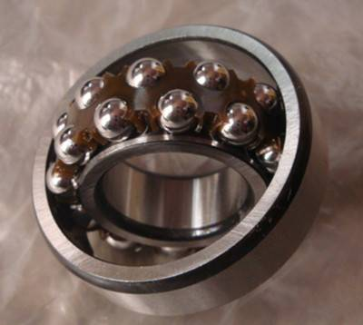 high precision competitive price Self-aligning Ball Bearings
