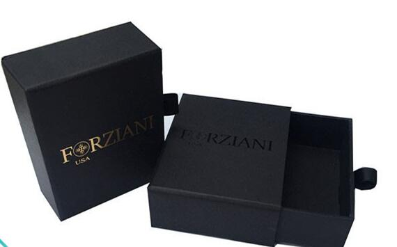 Printing Luxury Design Paper Cardboard Gift Box