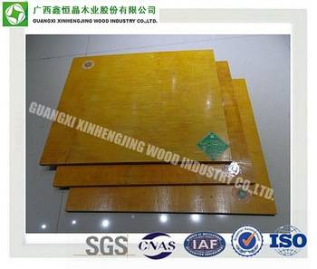 Cheap plywood  for building with high quality