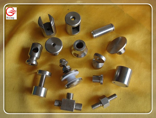 China suppiler stainless steel bolt and nut