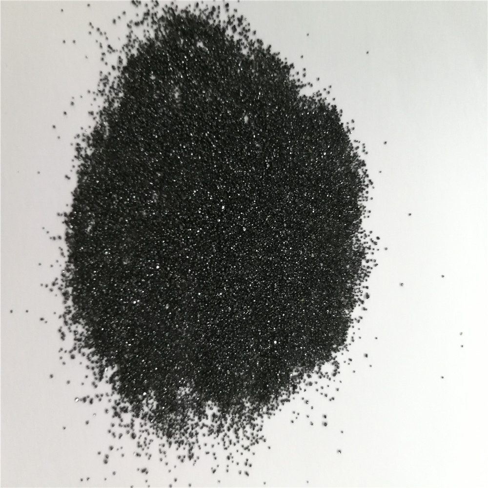 chrome ore concentrate produce chromite sand 46%
