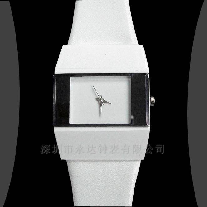 Fashion gift watch