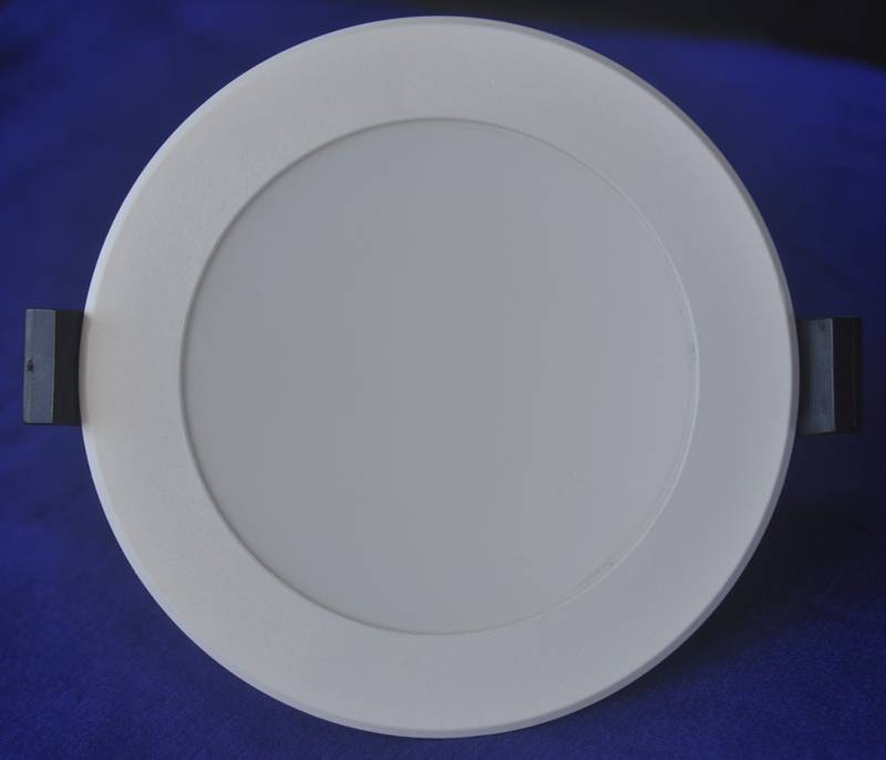 3 Inch Thermal Plastic LED Downlights
