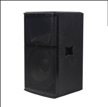 KA12 Speaker
