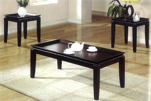coffee table wooden living room set coffee table SETS