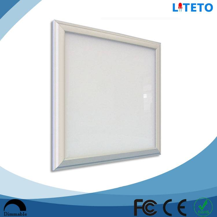 Hot sale 42w 600×600mm LED Panel Light