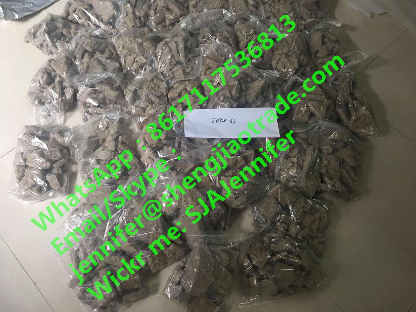 Pharmaceutical Inter Tan Brown Pink Blue Eu Euty Eutylon Eutylone Eu safe shipping Wickr:SJAJennifer