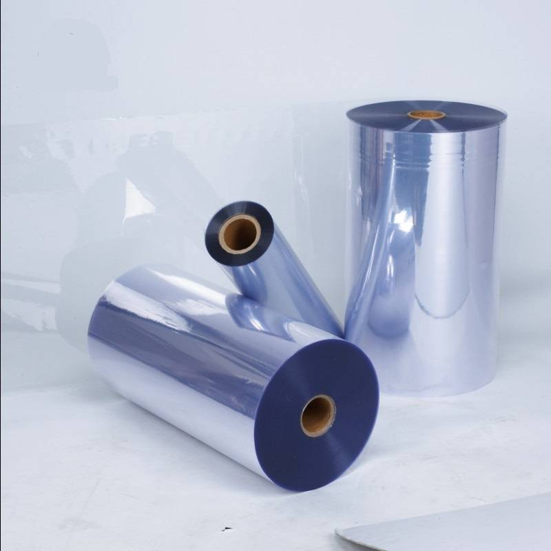 PVC sheet ,pvc film ,thermoform and vacuum forming