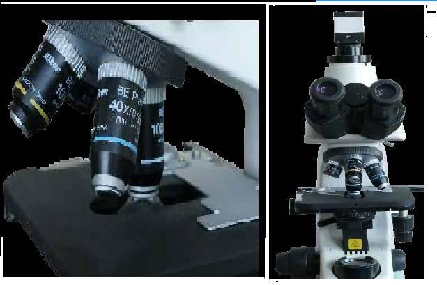 Carbon Black Dispersion Detector TH3600