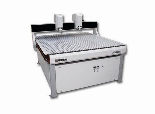 Neptune JK-1313B screw B CNC Engraving Machine