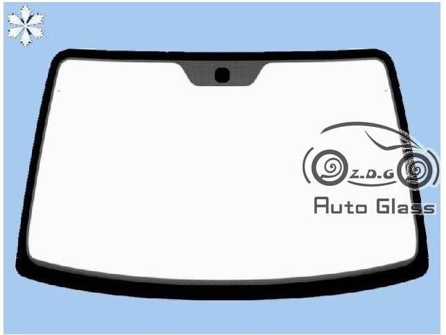 car windscreen,automobile glass,laminated auto glass