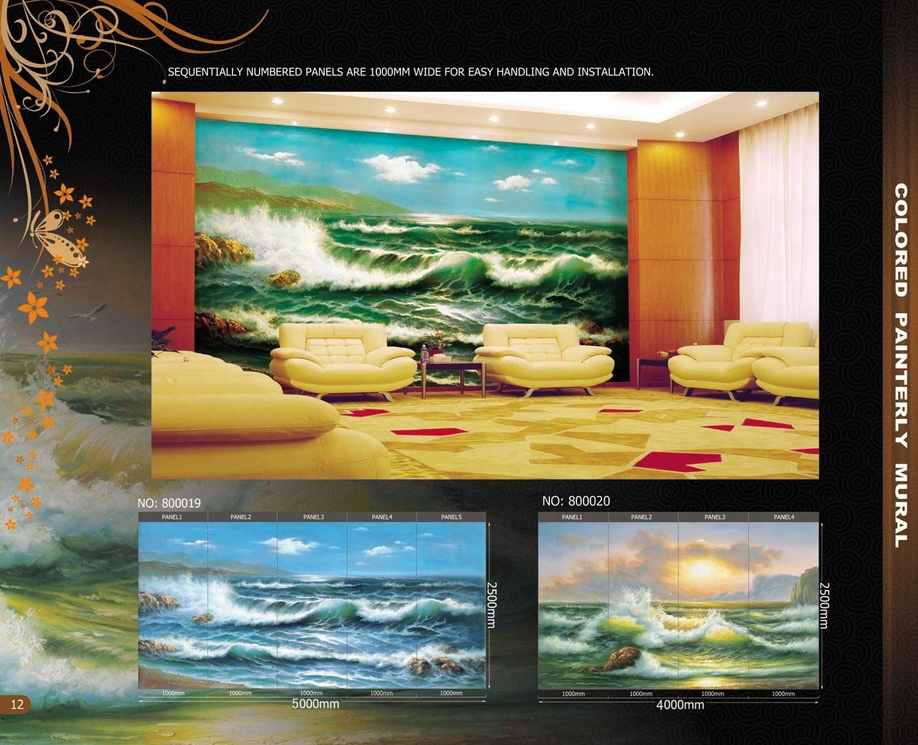 wall murals wallpaper#8000019-20