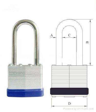 Electronic door locks hotels sales agent needed colored and remote combination padlock