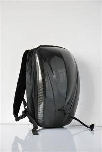 Light Weight Bag Suitable for out Side Sporting Made of Carbon Fiber