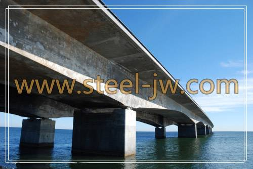 Hot-rolled Carbon structural steel ASTM A570