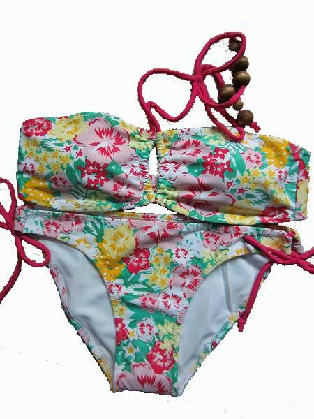 cheap sexy women swimwear fashion bikini