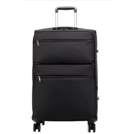Trolley Luggage-LGX02