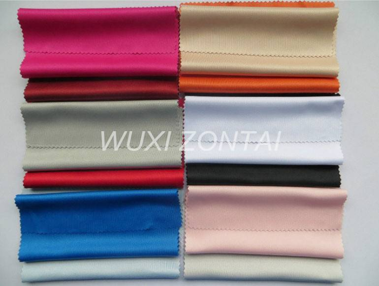 100%Polyamide Microfiber Cleaning Cloth