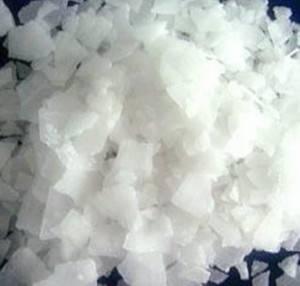 2013 wastewater treatment agent Sodium Hydroxide