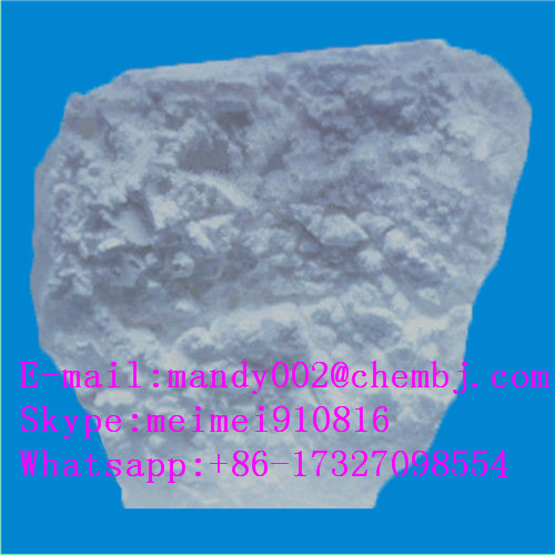 Top Quality 99%Amprolium Hydrochloride/Amprolium Hcl Cas:137-88-2