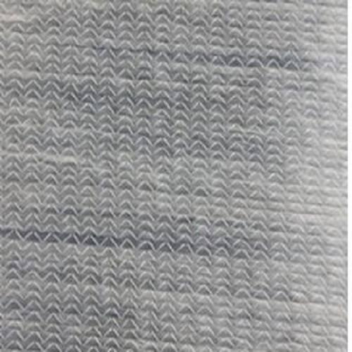Fiberglass Multiaxial Warp Knitted