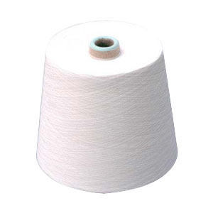 Cotton Spandex Yarn