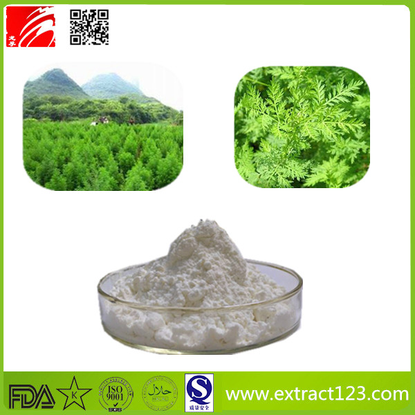 High Quality Artemisinin Powder