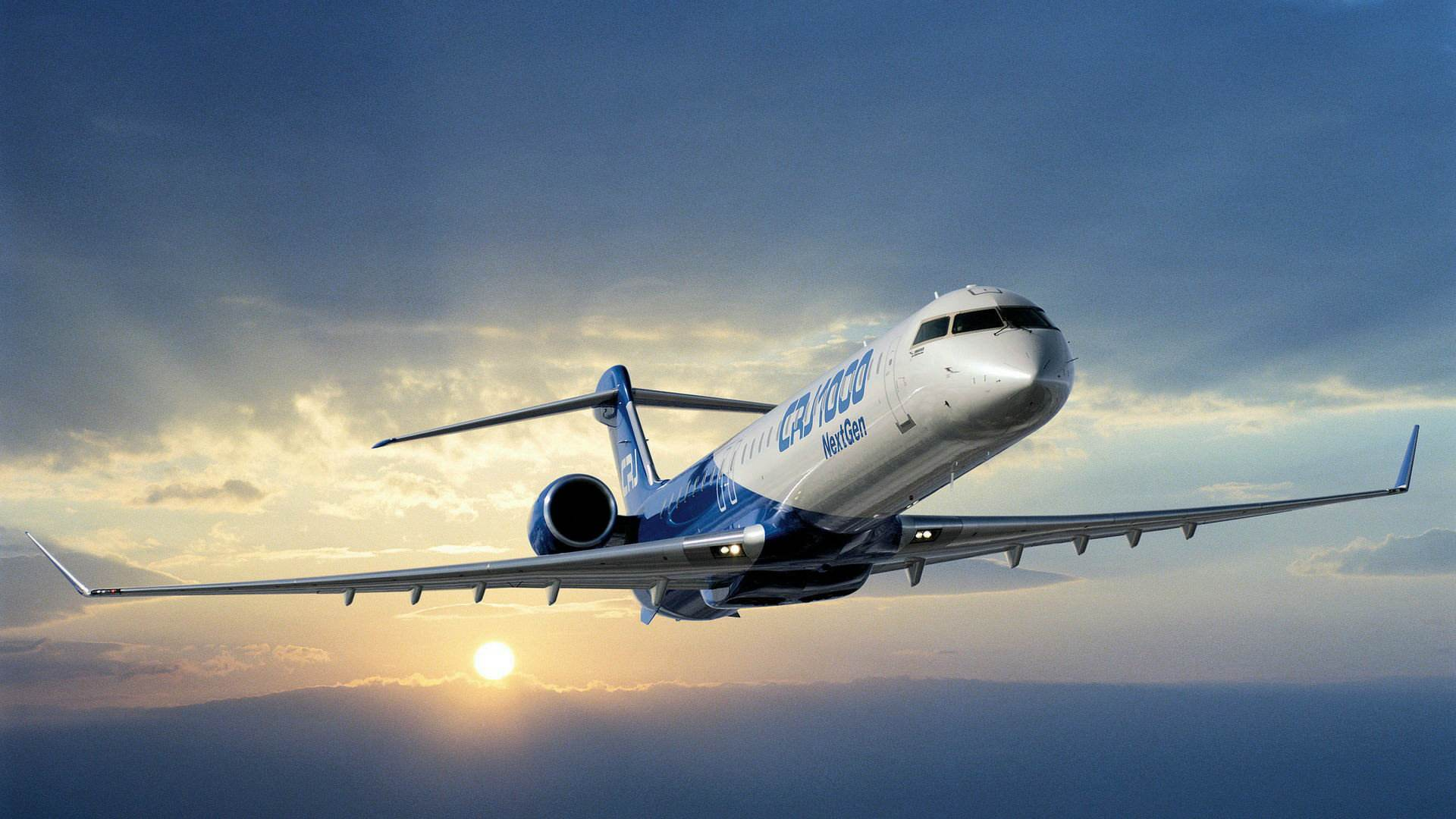 air freight forwarding, air freight service from China to Gothenburg,Stockholm,Sweden