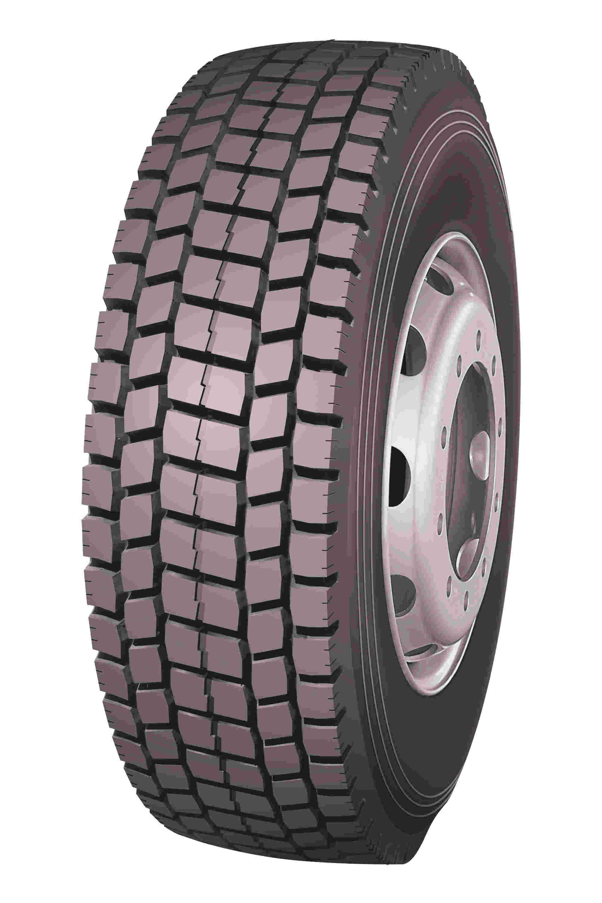 Best quality all steel radial truck tires 11r22.5 11r24.5 295/75r22.5 315/80r22.5 for America