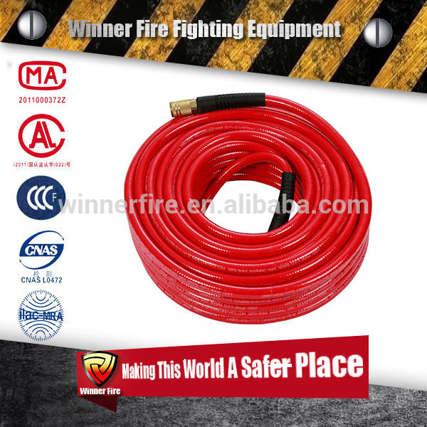 Air Compressor Parts custom length Air hoses