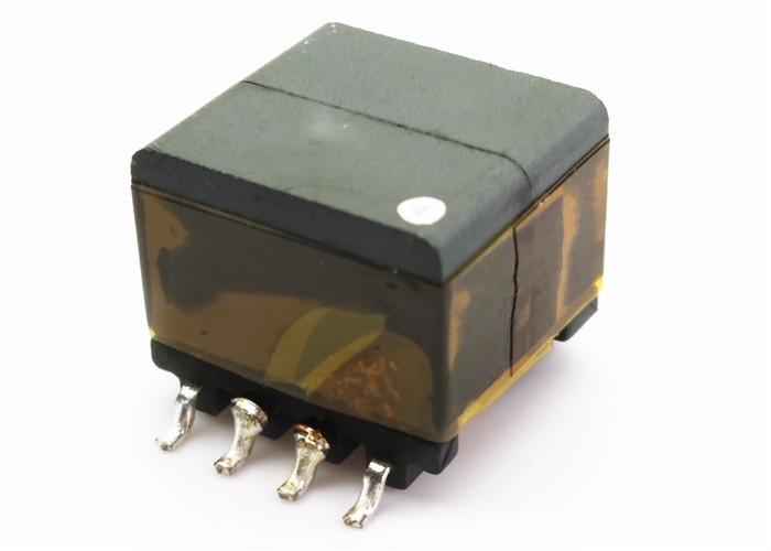 PoE SMPS Flyback Transformer JA4456-DL_ For POE PD controller