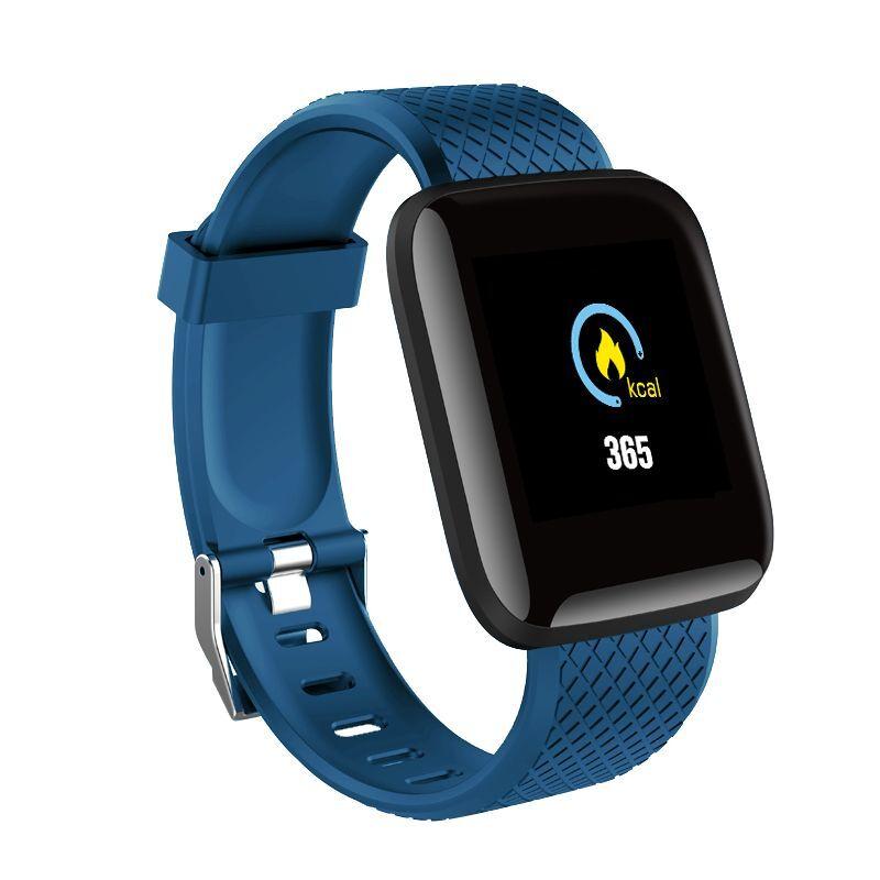 1.3'' 240X240 Oled display hot selling smartbracelet wristband HD13