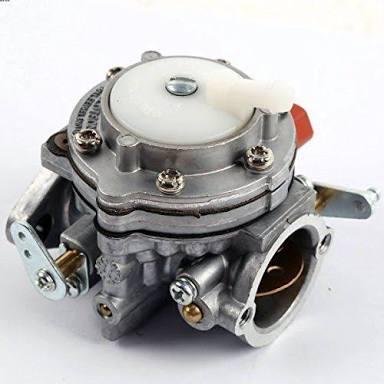 070 Chainsaw Carburetor