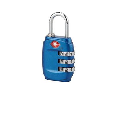 TSA Combination Padlock for Luggage001 Password Padlock Code Padlock Combination Padlock
