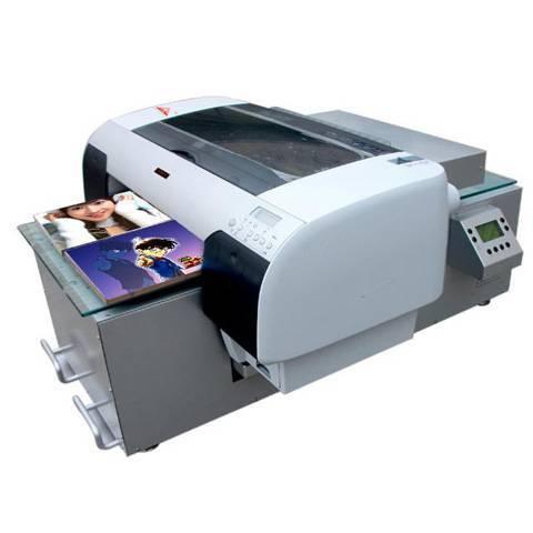 slovent printer inkjet printer