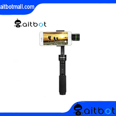 wholesale stabilizer, camera stabilizer, gimbal stabilizer, 3axis gimbal, stabilizer camera, smartph