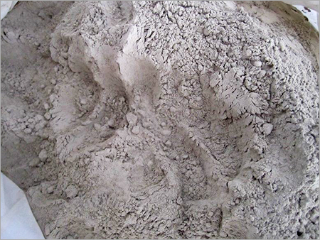 creating wood ash cement - 450×450