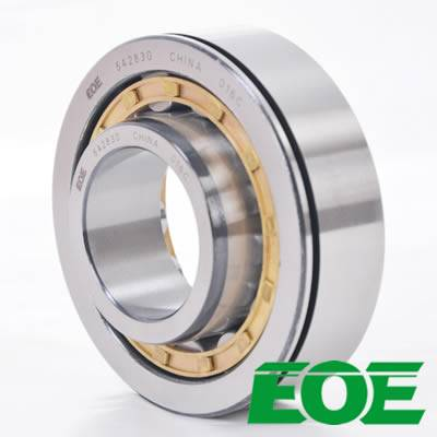EOE JU 1000.22A cross roller slewing ring/slewing bearing